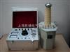 油浸式试验变压器TQSB