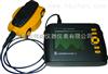 ZBL-R650混凝土钢筋检测仪