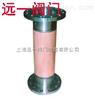 FPV氧气阻火器
