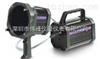 Labino TrAc Light PRO兰宝UV手持式紫外线灯/黑光灯