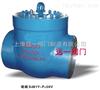 SD61H/Y-P54100V 170V水压试验堵阀