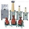 上海串级式高压试验变压器YDJ-50/100