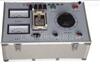 SXGY-全自動工頻耐壓控制箱(台)