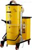 电动防爆工业吸尘器AKS300 Z22