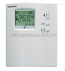 RDF西门子房间温控器 温控器
