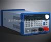 FT6303A 300W 500V 15A电子负载仪