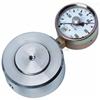 0.25KN压力传感器0.6KN压力传感器1KN压力传感器德国优卓Ultra总代