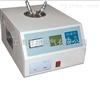 HS-6000绝缘油介质损耗测试仪出厂价格