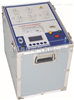 JSY03抗干扰介质测试仪出厂价格