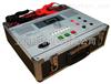 ZGY-III-三通道变压器直流电阻测试仪