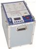 异频介损测试仪JB8000