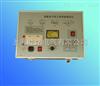 JS-IV介质损耗测试仪出厂价格