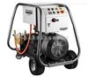 FS15/50山西太原凝结器清洗设备