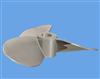 叶轮碳钢不锈钢材质叶轮