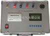 ZGY-III感性负载直流电阻速测仪出厂价格