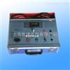 变压器直阻快速测试仪(1A)