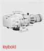 莱宝RA/RAV系列罗茨真空泵