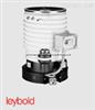 DIP系列泵-Leybold扩散泵
