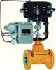 ZXT氣動薄膜調節閥ZXT氣動隔膜調節閥