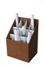 卷图纸文件架|图纸架