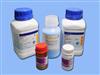 Nω-(4-甲氧基-2,3,6-三甲基苯磺酰基)-L-精氨酸