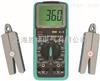 SMG2000B手持式双钳数字相位伏安表厂家