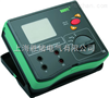 DY4300-数字式接地电阻测试仪