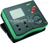 数字式接地电阻测试仪DY4300A