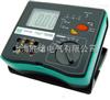 数字式绝缘电阻多功能测试仪DY5102