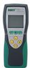 DY881/DY882/DY880可燃气体浓度检测仪