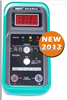 DY2206型智能汽车电瓶检测仪