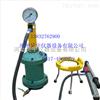 砼压力泌水仪价格(混凝土试验仪器)