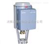 SKD62SKD62电动执行器 西门子原装进口液压执行器
