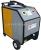 GMF1.75/9机械设备油污清洗
