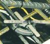 CorroWatch腐蚀复合电极/腐蚀电极