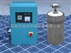 江西南昌供水水箱自洁消毒器