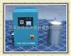 江蘇常州水箱自潔消毒器