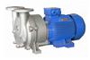SKA2070水环式真空泵-不锈钢耐腐蚀防爆型真空泵价格