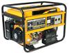 6500EB汽油发电机6500E