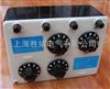 ZX25a型开关式直流电阻箱