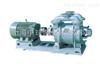 SKSK-3水环式真空泵