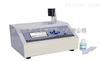 YT02478铜含量分析仪