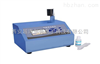 YT02480铜含量分析仪