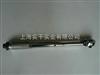 扭力扳手200N.m螺栓紧固扭力扳手精度