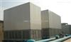 WNL型低噪音玻璃钢冷却塔