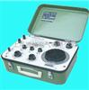 UJ33D-3数字电位差计价格优惠