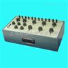 UJ25型高电势直流电位差计品质保证