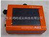 HPT高应变基桩动测仪/基桩高应变检测仪