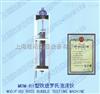MBM-RI型罗氏泡沫仪,MBM-RI型改进罗氏泡沫仪(GB/T7462-94国家标准)
