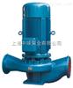 IRG100-160立式单级单吸管道离心泵